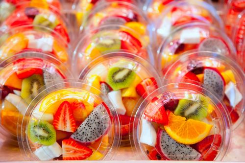 _Нарезка фруктов в контейнеры (20% от стоимости)