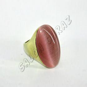 Кольцо-перстень  КО-073
