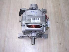СМА_Двигатель ARISTON (046524)