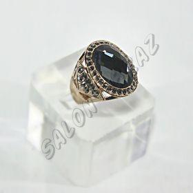 Кольцо-перстень КО-071
