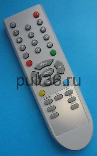 Пульт HYUNDAI H-TV2910SPF