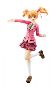 Фигурка Fresh Pretty Cure!: Love Momozono
