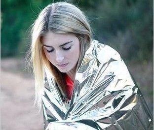 Защитное покрывало от холода
