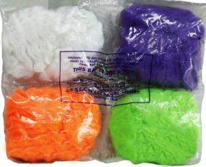 Паутина (4 цвета)