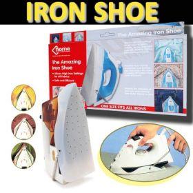 Насадка для утюга Iron Shoe