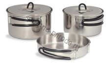 Набор посуды   COOKSET REGULAR