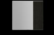 Зеркальный шкаф AM.PM Inspire S 60 (венге)