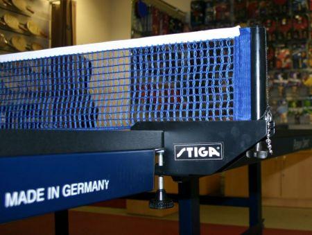Сетка для настольного тенниса Stiga 503