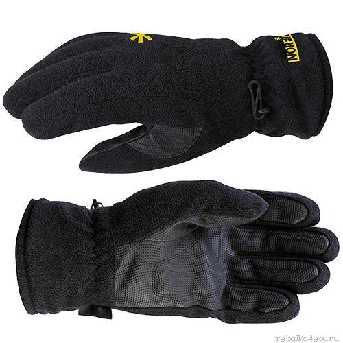 Купить Перчатки Norfin 703070