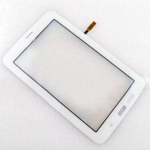 Тачскрин Samsung T111 Galaxy Tab 3 7.0 Lite (white) Оригинал