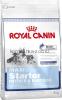 Royal Canin MAXI Starter для щенков