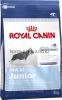 Royal Canin MAXI Junior для щенков