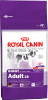 Royal Canin GIANT Adult 28 для собак особо крупных пород