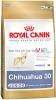 Royal Canin Chihuahua 30 Junior для щенков Чихуахуа