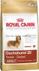 Royal Canin Dachshund 28 Adult Такса