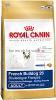 Royal Canin French Bulldog 26 Adult Французский бульдог