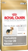 Royal Canin Yorkshire Terrier 29 для щенков Йоркширский терьер