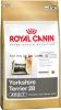 Royal Canin Yorkshire Terrier 28 Adult Йоркширский терьер