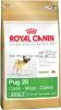 Royal Canin Pug 25 Мопс