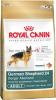 Royal Canin German Shepherd 24 Немецкая овчарка