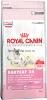 Royal Canin BabyCat 34 для котят