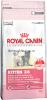 Royal Canin Kitten 36 для котят