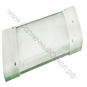 Светодиодный светильник для подъездов ГС-08 ДШ