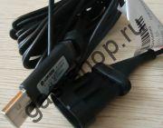 Интерфейс (кабель) LOVATO оригинал (с USB портом и диском с драйверами)