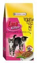 LARA Kitten для котят