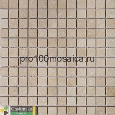 CLASSIC LIGHT 23х23. Мозаика Anatolian Stone, 305*305 мм (CHAKMAKS)