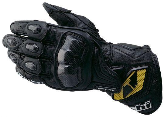 Мотоперчатки NXT047 GP-WRX RACING