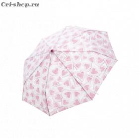 Зонт «Признание в любви»