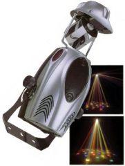 GALAXY LIGHT GL-0313 LED Светодиодный прибор