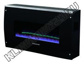 Конвектор газовый Hosseven HP 3