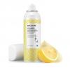 MIZON VITA LEMON SPARKLING PACK 100g (Срок до 4июня 2018г) - маска витаминная микс