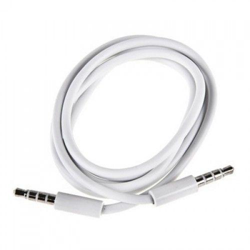 jack jack кабель 3.5