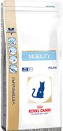 Royal Canin MOBILITY MC28 - Диета для кошек при заболеваниях опорно-двигательного аппарата (500 г)