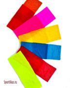 возможные цвета рейтингового платья из сетки