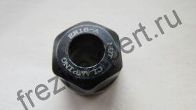 ER16-A NUT - M22