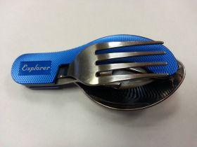 Нож Explorer