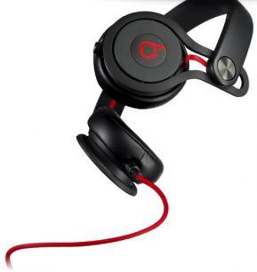 Наушники Beats by Dr. Dre