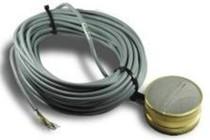 Raychem (Райхем) Датчик температуры и влаги VIA-DU-S20
