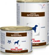Royal Canin GASTRO INTESTINAL - Диета для собак при нарушениях пищеварения (400 г)