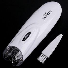 Эпилятор Tweeze для удаления волос