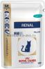 Royal Canin Renal для кошек (с тунцом)