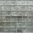 ST30 (8мм). Мозаика серия GLASS,  размер, мм: 300*300 (КерамоГраД)