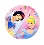 Надувной мяч Bestway Princess р51см