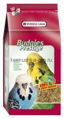 Versele-Laga Budgies корм для волнистых попугаев
