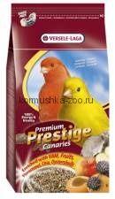 Versele-Laga (Prestige) Canaries Premium корм для канареек