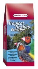 Versele-Laga (Prestige) Tropical Birds корм для экзотических птиц